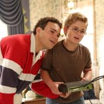 The Goldbergs Episode 4 Why're You Hitting Yourself? (21)