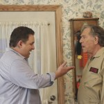 The Goldbergs Episode 6 Who Are You Going To Telephone? (10)