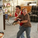 The Goldbergs Episode 4 Why're You Hitting Yourself? (16)