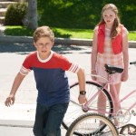 The Goldbergs Episode 5 The Ring (19)