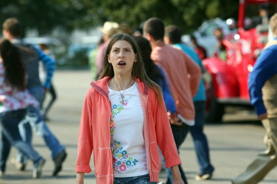 The Middle Season 5 Episode 4 The 100th (2)