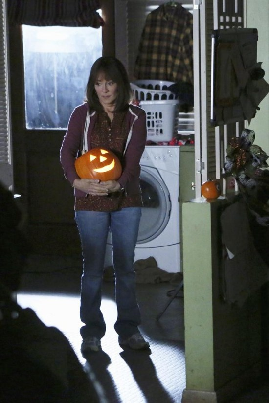 The Middle Season 5 Episode 5