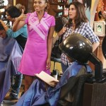 The Neighbors Season 2 Episode 4 The One With Interspecies F-R-I-E-N-D-S (7)