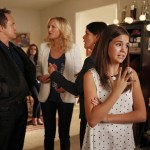 Trophy Wife Episode 3 The Social Network (3)