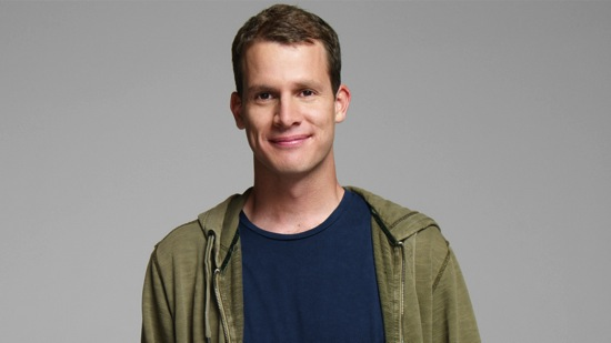 tosh 0 season 8 episodes