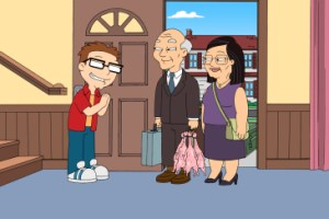 American Dad Season 9 Episode 5 Kung Pao Turkey (2)