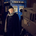 An Adventure in Space and Time (11)