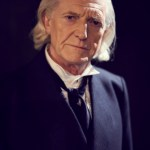 An Adventure in Space and Time (7)