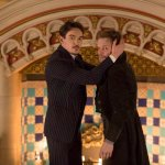 Dracula (NBC) Episode 4 From Darkness to Light (31)