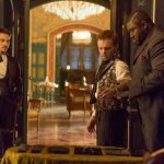 Dracula (NBC) Episode 4 From Darkness to Light (18)