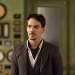 Dracula (NBC) Episode 4 From Darkness to Light (14)