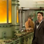 Dracula (NBC) Episode 4 From Darkness to Light (11)