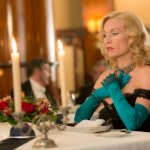 Dracula (NBC) Episode 4 From Darkness to Light (9)