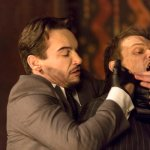 Dracula (NBC) Episode 4 From Darkness to Light (38)