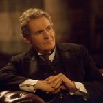 Dracula (NBC) Episode 4 From Darkness to Light (1)
