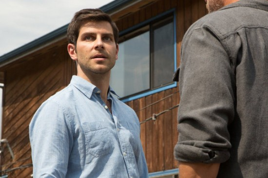 Grimm Season 3 Episode 4 One Night Stand (3)