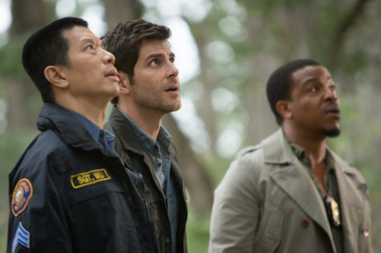 Grimm Season 3 Episode 3 A Dish Best Served Cold (3)