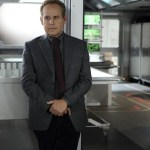 Marvel's Agents of S.H.I.E.L.D Episode 8 The Well (14)