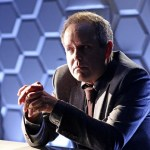 Marvel's Agents of S.H.I.E.L.D Episode 8 The Well (26)