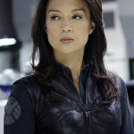 Marvel's Agents of S.H.I.E.L.D Episode 8 The Well (4)