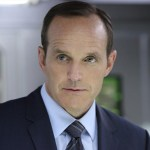 Marvel's Agents of S.H.I.E.L.D Episode 8 The Well (2)