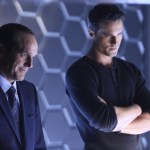 Marvel's Agents of S.H.I.E.L.D Episode 8 The Well (21)