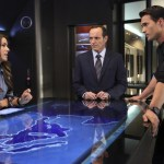 Marvel's Agents of S.H.I.E.L.D Episode 8 The Well (19)