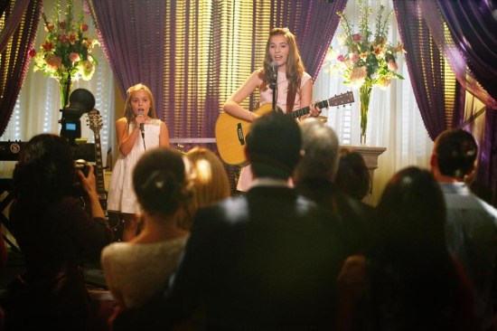 Nashville Season 2 Episode 7 She's Got You (14)