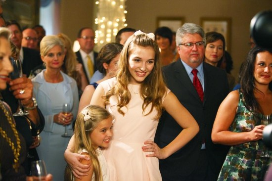 Nashville Season 2 Episode 7 She's Got You (12)