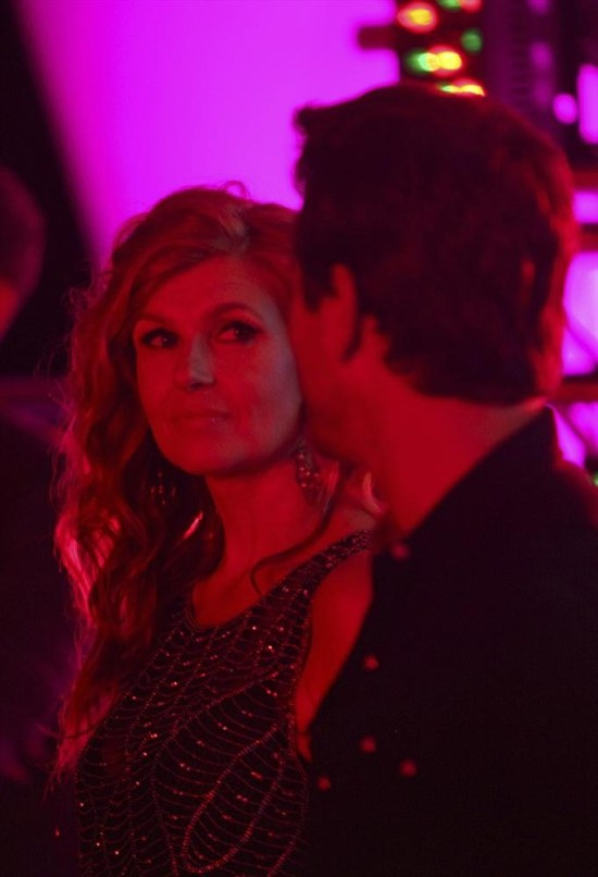 Nashville Season 2 Episode 8 Hanky Panky Woman (23)