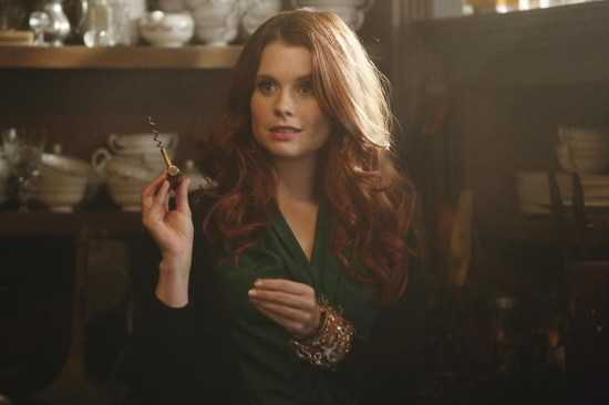 Once Upon a Time Season 3 Episode 7 Dark Hollow (17)