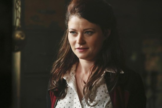 Once Upon a Time Season 3 Episode 7 Dark Hollow (14)