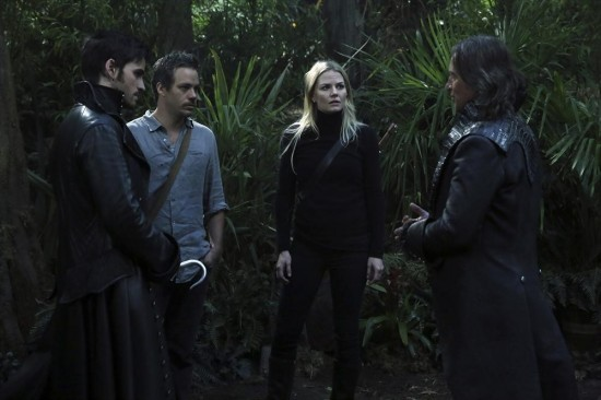 Once Upon a Time Season 3 Episode 8 Think Lovely Thoughts (7)