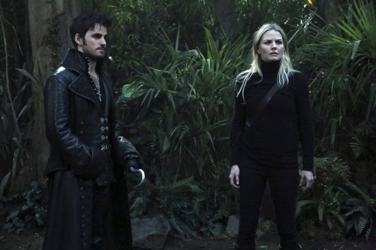 Once Upon a Time Season 3 Episode 8 Think Lovely Thoughts (6)