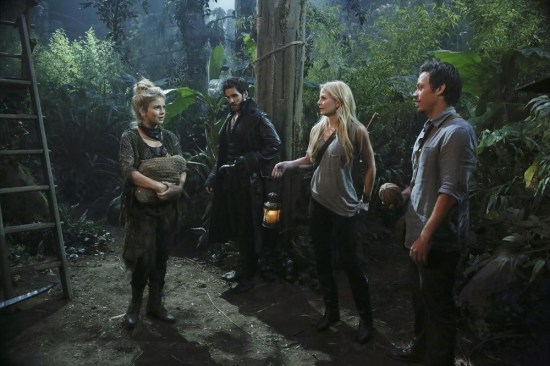 Once Upon a Time Season 3 Episode 7 Dark Hollow (8)