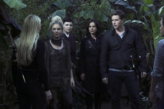Once Upon a Time Season 3 Episode 8 Think Lovely Thoughts (2)