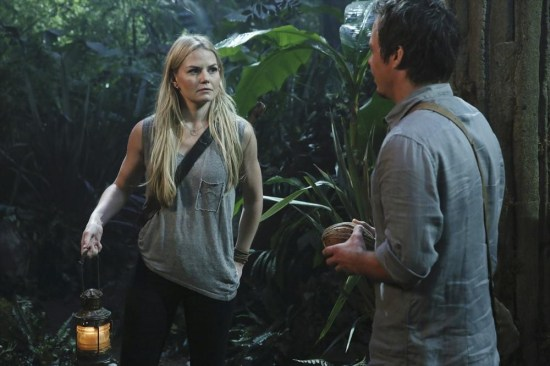 Once Upon a Time Season 3 Episode 7 Dark Hollow (7)