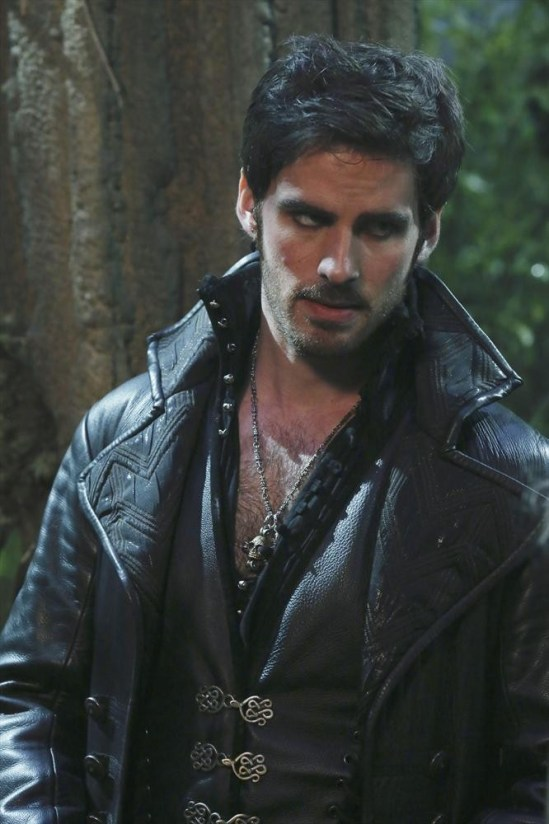 Once Upon a Time Season 3 Episode 7 Dark Hollow (6)