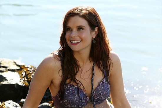 Once Upon a Time Season 3 Episode 6 Ariel (7)