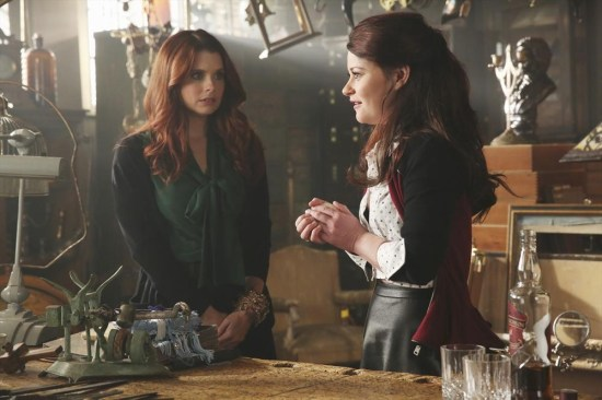 Once Upon a Time Season 3 Episode 7 Dark Hollow (24)