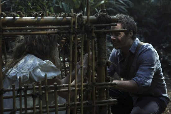 Once Upon a Time Season 3 Episode 8 Think Lovely Thoughts (16)