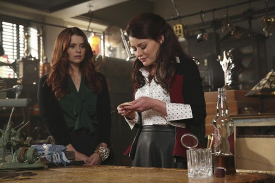 Once Upon a Time Season 3 Episode 7 Dark Hollow (21)