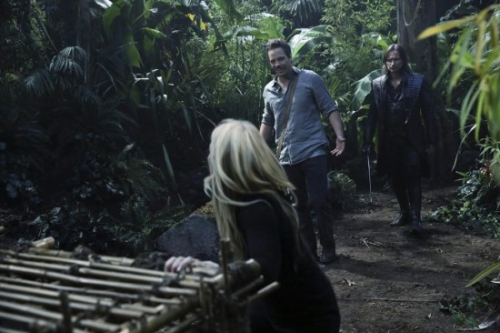 Once Upon a Time Season 3 Episode 8 Think Lovely Thoughts (15)