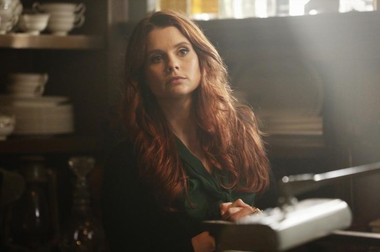 Once Upon a Time Season 3 Episode 7 Dark Hollow (20)
