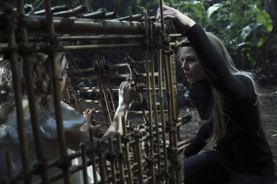 Once Upon a Time Season 3 Episode 8 Think Lovely Thoughts (14)