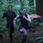Once Upon a Time in Wonderland Episode 4 The Serpent (13)