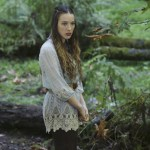 Once Upon a Time in Wonderland Episode 6 Who's Alice (15)