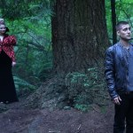 Once Upon a Time in Wonderland Episode 4 The Serpent (11)