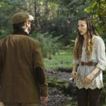 Once Upon a Time in Wonderland Episode 6 Who's Alice (13)