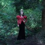 Once Upon a Time in Wonderland Episode 4 The Serpent (10)